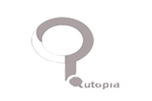 Qutopia
