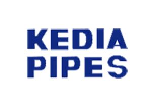 Kedia Pipes