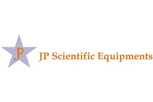 JP Scientifc Equipments